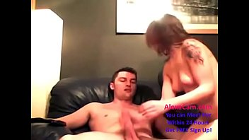 egypte arab hot sex live sexy Red saree girl in hotel room