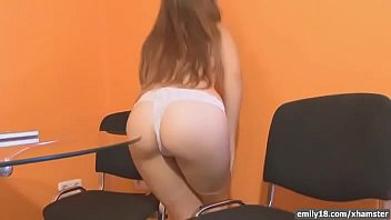 le carrio solange Tight blonde babe nailed by pawn dude at the pawnshop