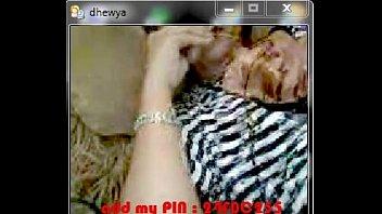 jilbab smp indonesia sex bandung video abg Panties skin color6