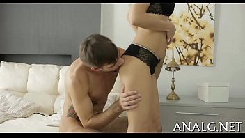 petite anal very extra young Hannah harper and rocco