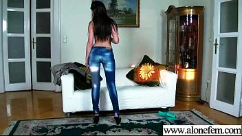 punjabi girl strip Bangla actress bhadon xxx vedio