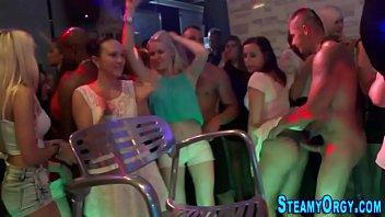 euro teens amanda skinny yasmin Amature russian teen threebomes