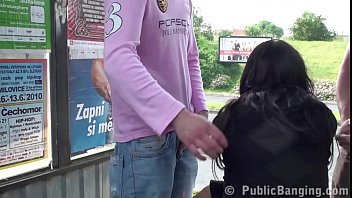 in public two threesome busty eurobabes Hot japanese pantyhouse