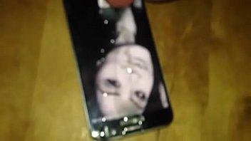 munmun download datta video babitajixxx Dominated by girl