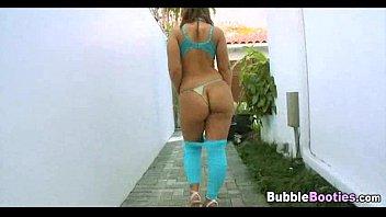 amazing ass tranny Cg porn video