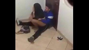class in caught getting Son masturbating caught mom