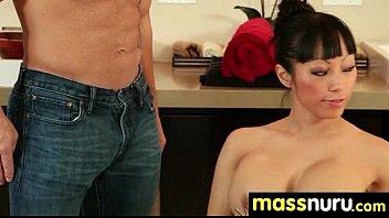 japanese massage subtitle english Qld aussie amater swinger gang bang