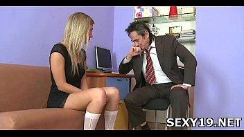 man divorced guy kissing Karin schubert cum