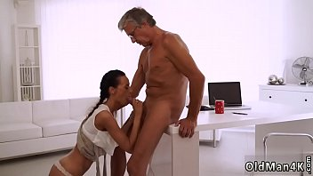final porn fang fantasy Pote ejacule dans sa bouche de ma femme