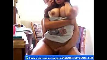 torrez anal bella goddess webcam Raped in forest