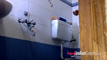 indian couple suhagrat Videsi chudai com
