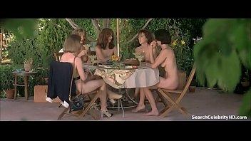 girl pussy nude Na virgine ko teen