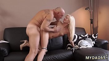 kalvetti fuck wanted horny to hot kylie hard very Girl grinds glas