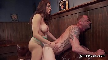 compilation hung tranny Old guy have sex with young gir part 2