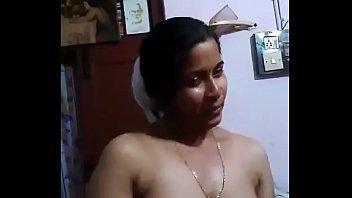 actress sex kannada anushree Lesbian lactation granny
