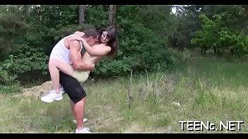 mizukage fuck sex Girl capture butt masterbiating joi solo