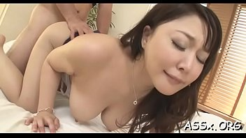 toys anal playng Real son seduces mom hd