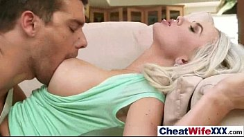 by 4 scened breasmilk tom wife France famille mp4