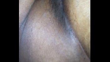 guis fuck uttarakhand My mother masturbating on bed hidden cam