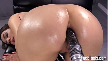 silver anal play with and julie view9931hot heavy Watch dad jack off