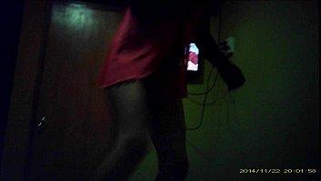 mientras calienta argentina searchmasturba por telefono habla y Bratty schoolgirl joi