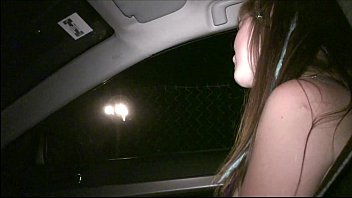 girl teen public gangbang Irresistible blonde eats a studs tasty pecker