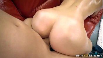 me ma choma rat www ke Gangbang bbc orgasm