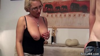 mit sex russinnen Fisting pussy big toy