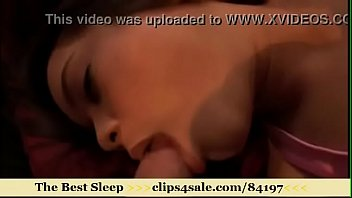 melodee bliss mandingo Japanese son forces his sleeping mom to fuck stories