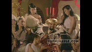 silvia rocco siffredi saint Samantha telugu heroine dress changing in room video