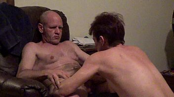 mistress by wife ass in husband forced bring man to Vanessa videl compilation