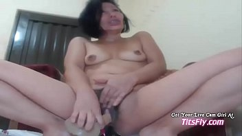 live in sex rea anita do nice to impressive cam video Adele stephens pictures