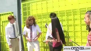 mandingo presley jenna 10 years old virgene sex skand