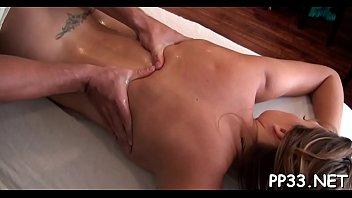 japanese massage beauty ginza Holliwood actress nude