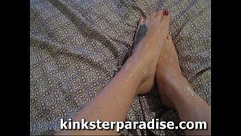 foot porn arab tube fetish video Searchmelayu video sex melayu skodeng
