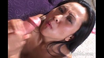 hard on amateur asian fucked chick cam She ale training