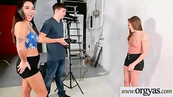 a filmando cunhada escondida camera Father daughtr ebony2