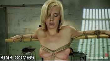 laeta scenes and spartacus Ana fata de la miezul nopti stripteas xxx 14 www filmetube net