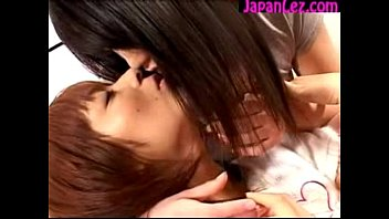 schoolgirl japanese 1 cute Wife let my friend masturbate in her pussy