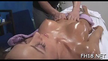yeang massage boy old fack woman in Im so fertile and horny