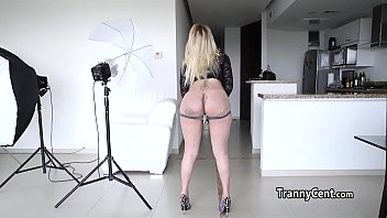 compilation shemale ass 20guys creampie this hot wife