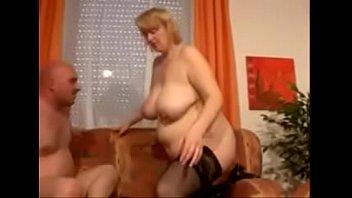 titten ggg trailer3 Juicy woman xvideo 3gp