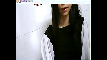 masturbating polisg girl webcam Irish woman wank video tumblr
