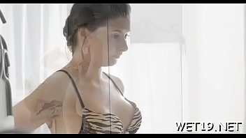 gets taboo pregnant Reallifecam sex videos suzan and hector