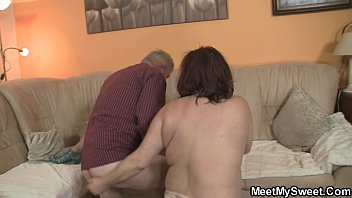 full movie young and love between pelicula 4 old Sunnyleon daisy marri share cook