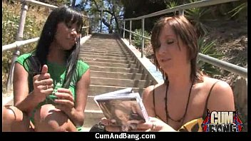 girl rubbing nipples body oiled in swimmingdress sucking patting and asian black Passed out fuck in public