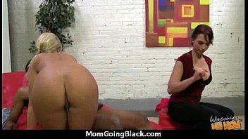 mom daughter panisment Vintage blonde rape