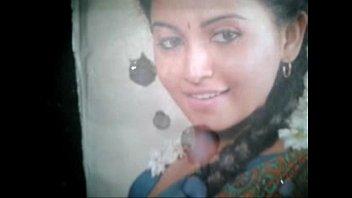 manan laksmi indian actress Xxx sex with hermaphadites
