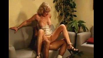 sex diane carol Hot moms xxx
