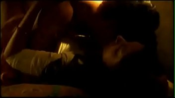 hai gusa hindi tumse shairys in Father and daughter sex real